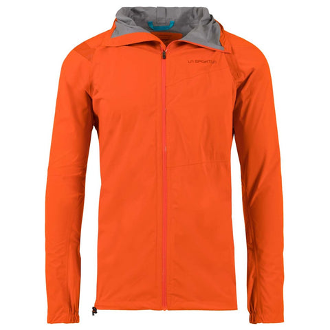 La Sportiva Run Jacket - Men's