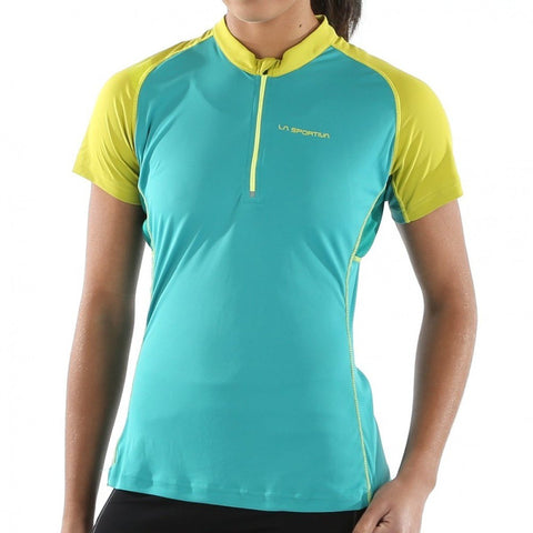 La Sportiva Forward T-Shirt - Women's Running