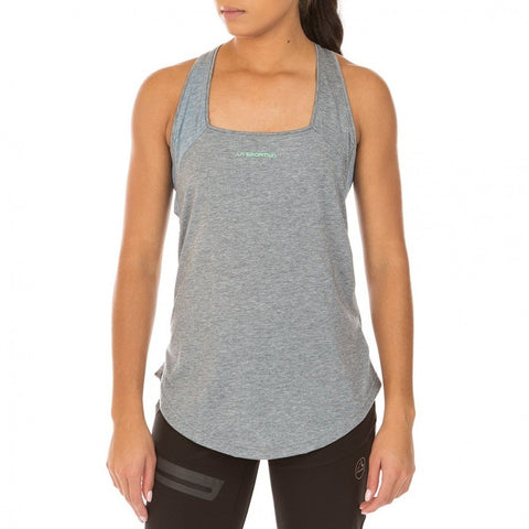 La Sportiva Dakota Tank Top - Women's