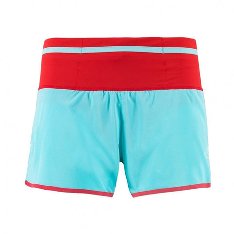 La Sportiva Vector Short - Women's