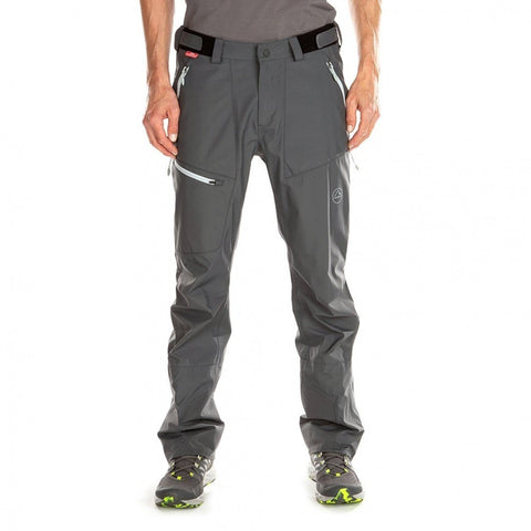 La Sportiva Arrow Pant - Men's Gore Windstopper