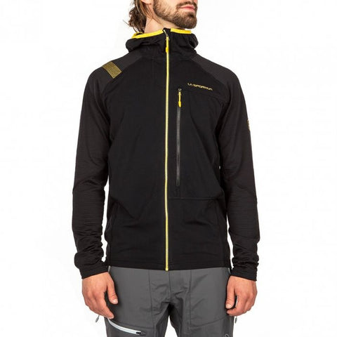 La Sportiva Defender Jacket - Men's