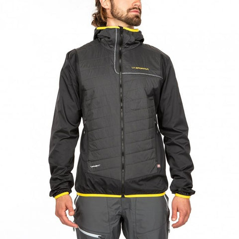 La Sportiva Zeal Jacket - Men's