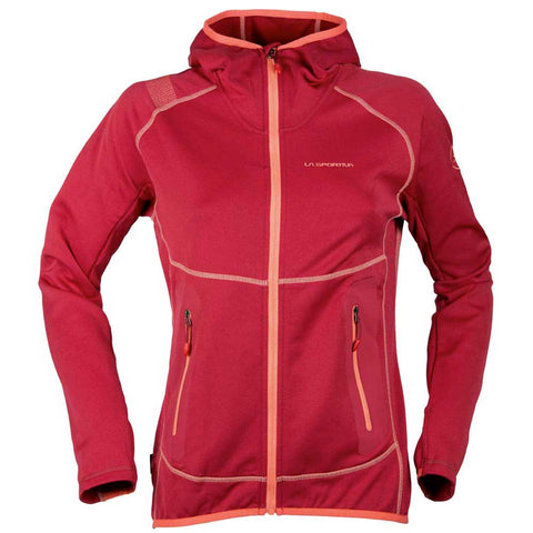 La Sportiva Avail 2.0 Hoody - Women's Jacket