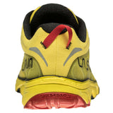 La Sportiva Helios SR - Men's Running Shoe