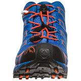 La Sportiva Falkon GTX Shoe - Kid's Waterproof