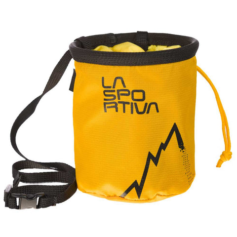La Sportiva Kid's Chalk Bag