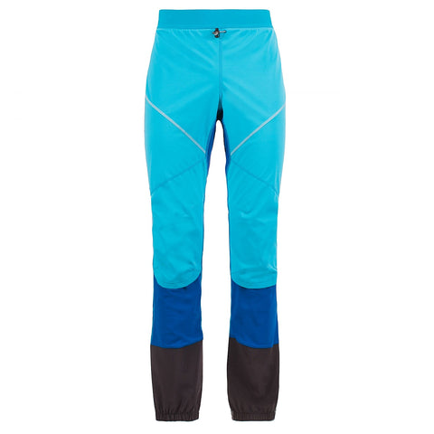 La Sportiva Aero Pant - Men's Soft Shell