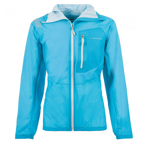 La Sportiva Hail Jacket - Men s Waterproof 5e7e2100238