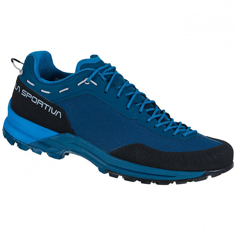 La Sportiva TX Guide- Men's