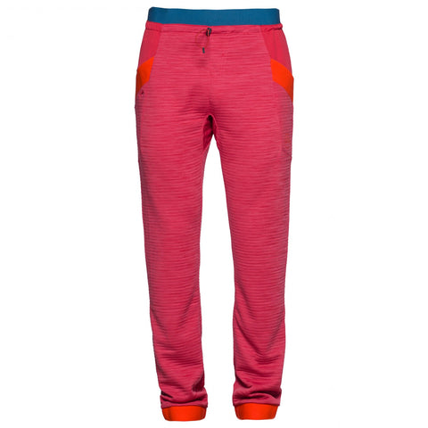 La Sportiva Obligate Pants - Men's