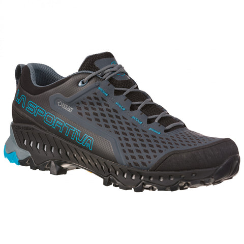 La Sportiva Spire GTX - Men's Waterproof Hiking Boot