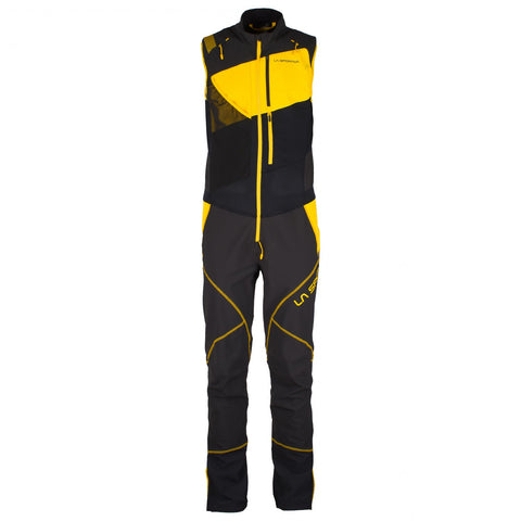 La Sportiva Training Combo Overalls- Men's
