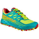 La Sportiva Lycan GTX Shoe - Women's Waterproof Running