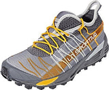 La Sportiva Mutant - Women's Running Shoe