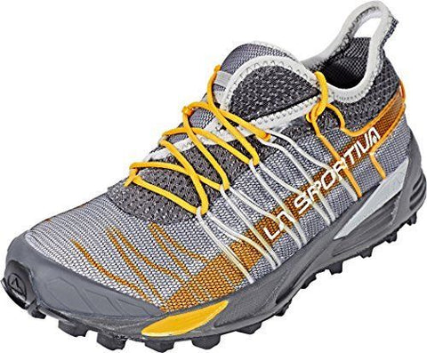 La Sportiva Mutant - Womens Running Shoe