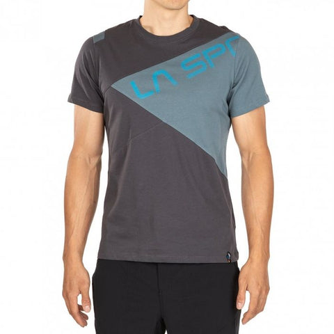 La Sportiva Float T-Shirt - Men's