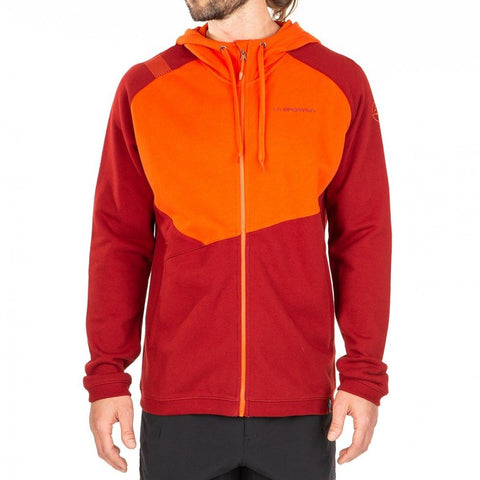 La Sportiva Chilam Hoody - Men's