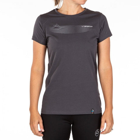 La Sportiva Pulse T-Shirt - Women's