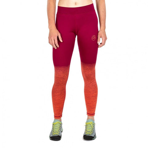 La Sportiva Patcha Leggings - Women's