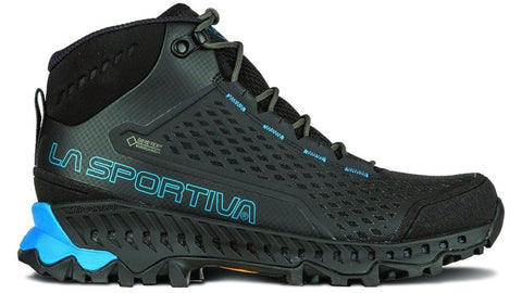La Sportiva Stream GTX - Men's Waterproof Hiking Boot