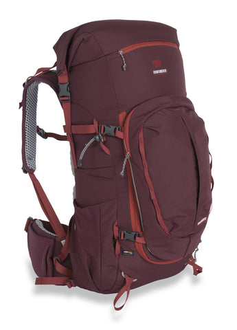 Mountainsmith Lariat Women's Backpack