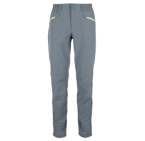 La Sportiva Tuckett Pant - Men's Soft Shell