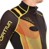 La Sportiva Stratos Racing Suit - Men's