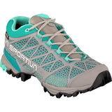La Sportiva Primer Low GTX Shoe - Women's Waterproof Hiking