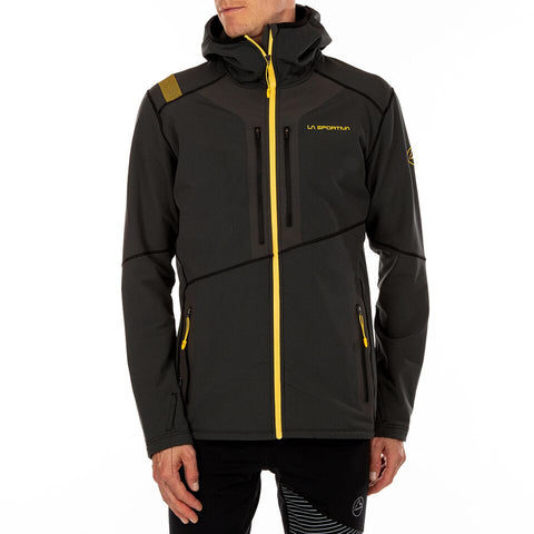 La Sportiva Theory Hoody - Men's