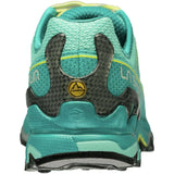 La Sportiva Ultra Raptor - Women's Running Shoe