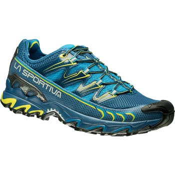 La Sportiva Ultra Raptor - Men's Running Shoe