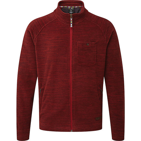 Sherpa Sonam Jacket - Men's Fleece