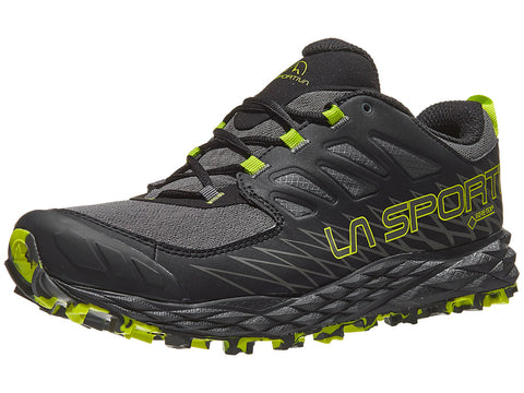 La Sportiva Lycan GTX Shoe - Men's Running