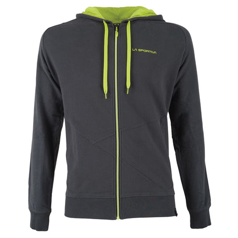 La Sportiva Rocklands Hoody - Men's