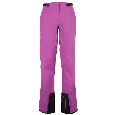La Sportiva Thunder GTX Pant - Women's Waterproof Shell