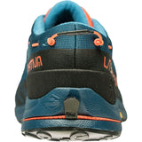 La Sportiva TX2 - Men's Approach Shoe