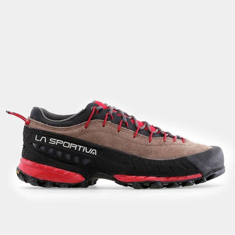 La Sportiva TX4 - Women's Approach Shoe