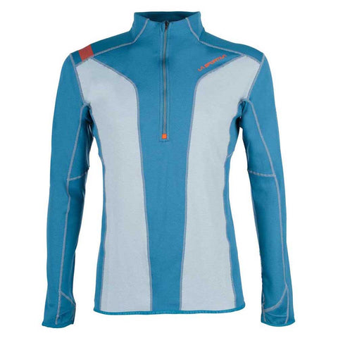 La Sportiva - Vertex Long Sleeve Shirt Men's