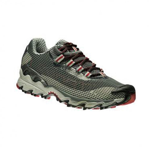 La Sportiva Wildcat - Womens Running Shoe