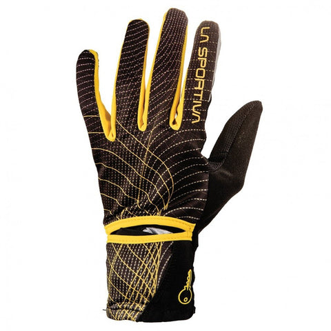 La Sportiva Trail Gloves - Men's