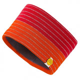 La Sportiva Power Headband - Unisex
