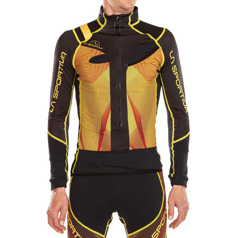 La Sportiva Stratos Racing Jacket - Men's