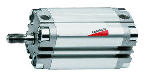 Camozzi, Series 31 Compact Cylinders