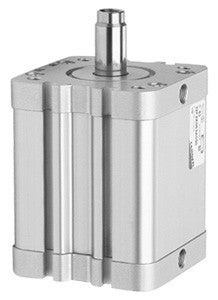 Camozzi, Series 32 Compact Magnetic Double Acting Cylinder