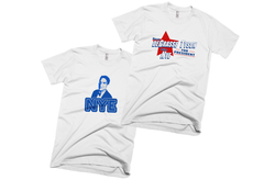 Bill Nye T-Shirts