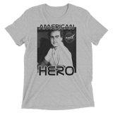 Katherine Johnson T-Shirt - NASA tee
