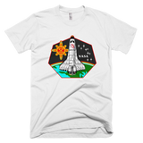 NASA T-Shirt - STS-78 mission patch
