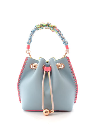Sophia Webster  Romy  Mini Leather Bucket Bag. £350.00. Givenchy  Antigona   ... fc3644eb4f