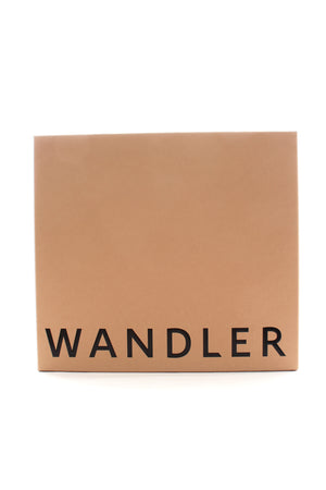 Wandler 'Billy' Crossbody Leather Bag